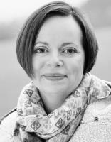 Birgit Linnebacher-Mick